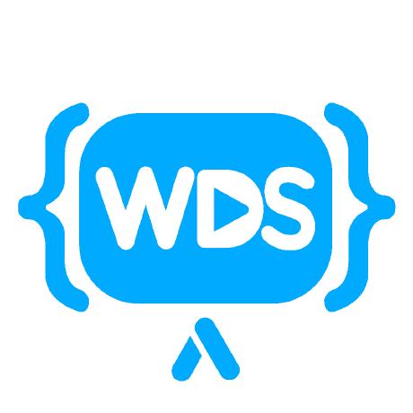 null (WebDevSimplified)