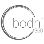@Bodhi360
