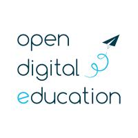@opendigitaleducation