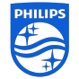 @philips-software