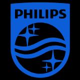 philips-software logo