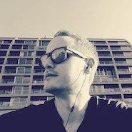 yoshz, Symfony developer