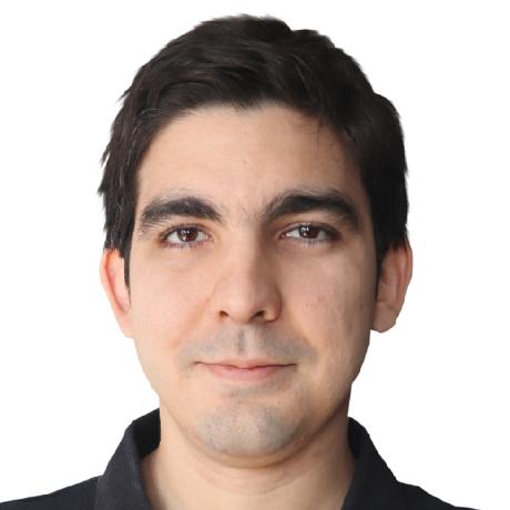 Julio Daniel Reyes