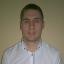 @PredragJosipovic