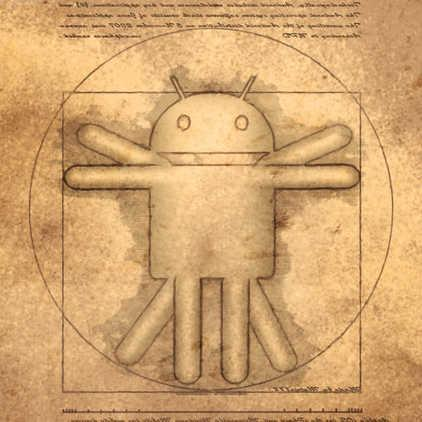 Lanchon/haystack Signature Spoofing Patcher for Android by