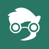 theintern logo