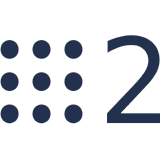 ros2 logo