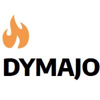@dymajo