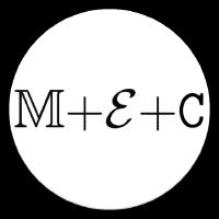 @math-econ-code