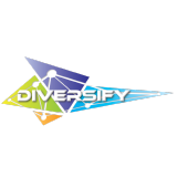 DIVERSIFY-project logo