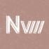 @NicoVIII