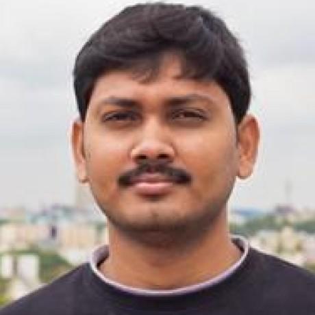 nagsamayam