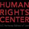 @BerkeleyHumanRightsCenter