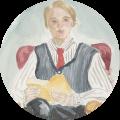 Rúnar Berg Baugsson Sigríðarson
