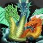 @McJoe21