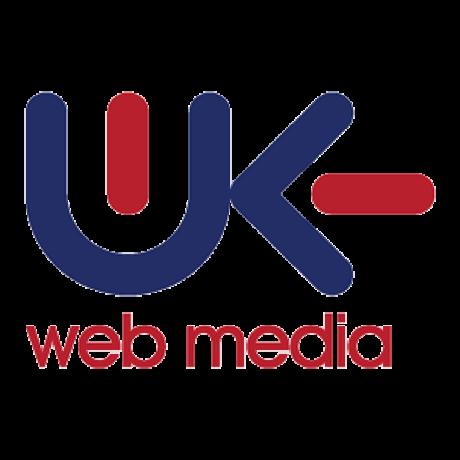 UKWebMedia