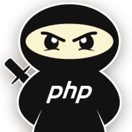 PhpBuiltinServer