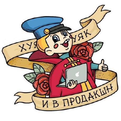 AndreyGuzhov