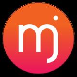 monerujo-io logo