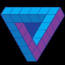 @blockvigil