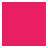 react-icons logo