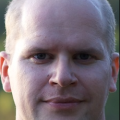 Magnus Rundberget