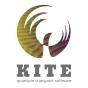 @quantum-kite