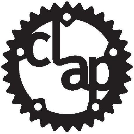 clap-rs
