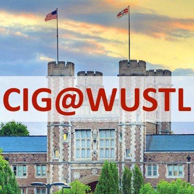 wustl-cig's photo