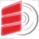laserdisc-io logo