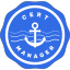 @cert-manager