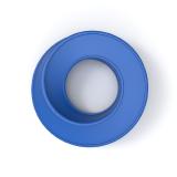 jsonform logo