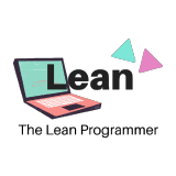 TheLeanProgrammer