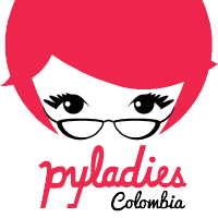 @pyladies-colombia