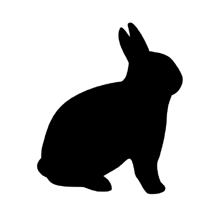 kakureusagi