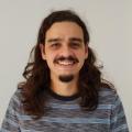 Rudy Matela