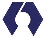 osrf logo