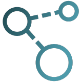 taskflow logo