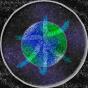 @Kyza