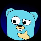 go-critic logo