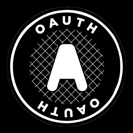 oauth-ruby
