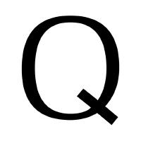 @qnzl