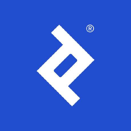 component-resolver-webpack