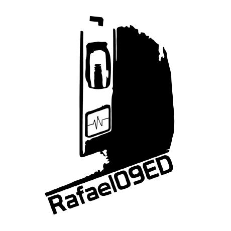 @Rafael09ED
