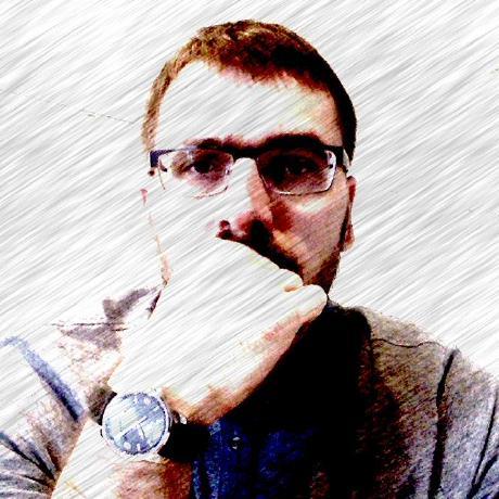 Oleg Batalin