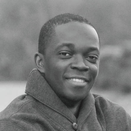 Kwasi Asante's avatar