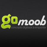gomoob logo