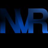 never-lang logo