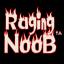 @RagingNoob