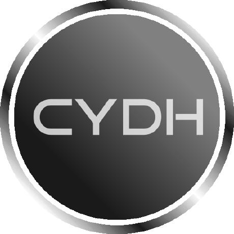 @cydh